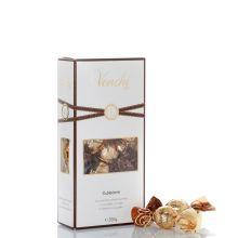 Конфеты шоколадные Venchi Dubledoni - 200 г (Италия)